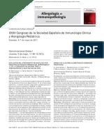 105v39nEsp.Congresoa90003318pdf001.pdf
