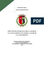 50256_reche_frutos_marta.pdf