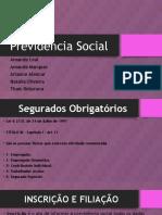 Previdência Social seminario 2.pptx