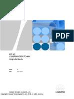 Fit AP v200r005c10spcd00(&Ac) Upgrade Guide