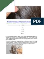 Tratamientos naturales para las canas del cabello.docx