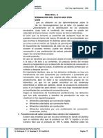 Practica 6 Procesos Agroin Pedro