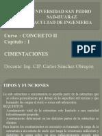 CAP I.pptx