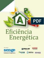 03-09-2015 Cartilha Eficiencia Energetica