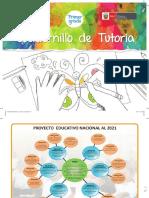 cuadernillo-de-tutoria-primer-grado.pdf