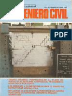 B-LosModelosImport.pdf