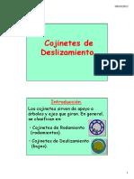 COJINETE DE DESLIZAMIENTO.pdf