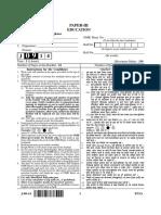 J-09-14-III  done.pdf