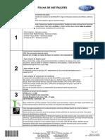 Documentos_Cadastro.pdf