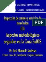 2 Present Dr Cardenas