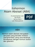 Fitohormon.pptx