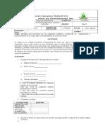 Guia de Aprendizaje No Celula 22-07-2014 1