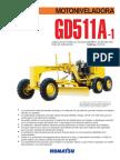 GD511A-1 Spanish.pdf
