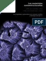 Los_Materiales_Nanoestructurados._Sus_pr.pdf