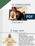 Cristoconsolador 090305093409 Phpapp01 (1)