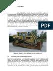 rendimiento-tractores.pdf