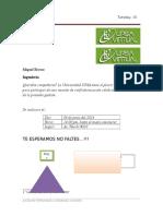 Carta Combinada Docx