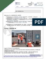 Ot 312-16 - Trasiego y Consolidado Exalmar (3 Plantas) - 20x20