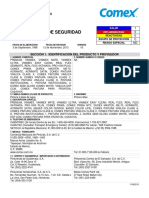 PINTURAS LATEX.pdf