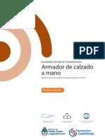 DC_CALZADO_Armador_de_calzado_a_mano.pdf