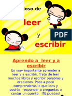 SUMMER-Primer Grado-Aprendo a Leer y a Escribir-Primer Grado WEB