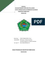 PROPOSAL mgmp TKJ.docx