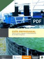 GuiaEmpresarialTilapia(1)