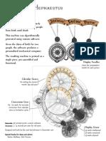 Aglaía and Hephaestus.pdf