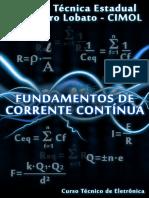 Apostila fundamentos de CC.pdf