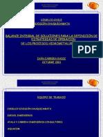 presentacion ICarrera