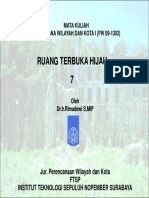 RTH_-Kota_VII.pdf