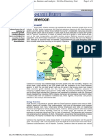 Countryanalysisbrief.chadandCameroon.pdf