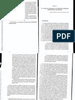 Las Propuestas de Enseñanza y La Planificación en La Educ Primaria- Cap 1