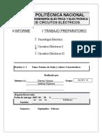 2. Ondas periódicas y valores caracteristciso.docx