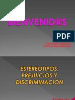 09ced7_esterotiposprejuiciosydiscriminacin3