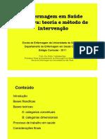 tipescec2011 (3).pdf