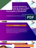 Pt Padron Nominal 27 Enero 2015