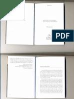 paulofreire0001.pdf