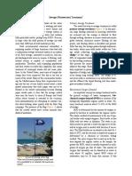 Sewage Treatment.pdf
