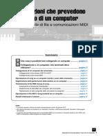Yamaha PDF