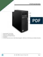 GetPDF.aspx_c03918300.pdf