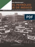 1938_El_Pretroleo_que_fue_de_Mexico_text.pdf