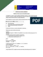 FormyEjemplos_CuentaCorriente_080715