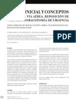 Manejo inicial y conceptos en trauma_vía aérea, reposición de volumen, toracotomía de urgencia.pdf