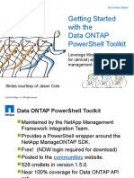 Getting+Started+With+Data+ONTAP+PowerShell+Toolkit