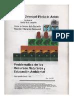 Ingeniería Ambiental (Folleto).pdf