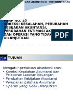 PSAP-10-akrual-10102014