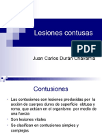 3_Lesiones contusas