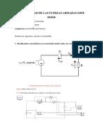 Simulaciones.pdf