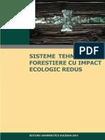 Sisteme-tehnologice-forestiere.pdf